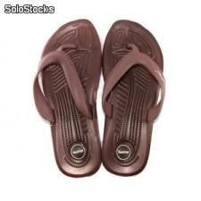 Sra. Sandals freetrex