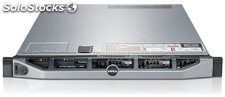 sreveur dell PowerEdge R620