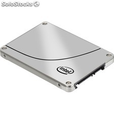 Ssd dc S3510 series 480GB 2.5I