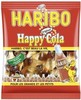 St 120G happy cola haribo