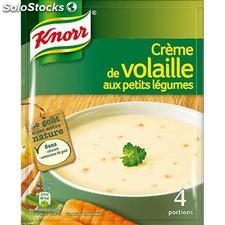 St.spe creme volaill.knor