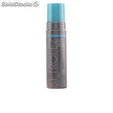 St.tropez self tan dark bronzing mousse 200 ml