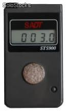 ST5900 Ultrasonic Thickness Gauge
