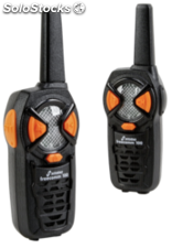 stabo freecomm 100 PMR Funkhandy