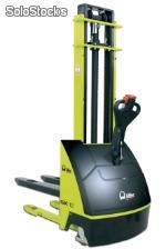 STACKER ELÉCTRICO GX 12/25 PLUS