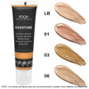 Stage Line - OVERTIME. Maquillaje en crema - 30 ml