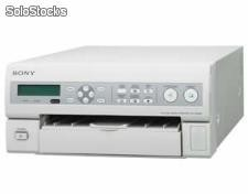 Stampante medicale Sony UP 55MD