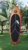Stand Up Paddle Board (sup) - Foto 1