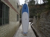 Stand Up Paddle Board (sup) - Foto 5