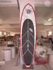 Stand Up Paddle Board (sup) - Surf de remo