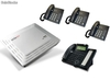 pack standard telephonique lg ericsson aria soho 3/8