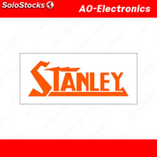 Stanley Electric Distributo