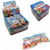 Star monsters serie 2 caja 30 sobres