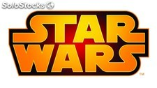 "Star wars 3""75 fig"