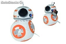 Star wars 7 / bb-8