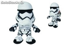 Star wars 7 /stormtrooper