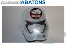 Star wars abatons totally totems