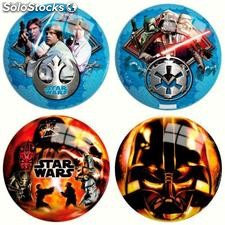 Star Wars Ball (230 mm)