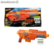 star wars nerf glowstrike rogue one