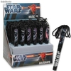 Star Wars Pen