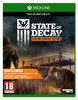 State of decay survival edition/x-one