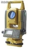 Station total gts-105 topcon