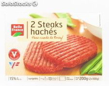 Steack hach.15%mg.X2 bf