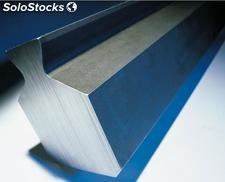 Steel profiles for Steel profiles