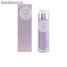 Stendhal HYDRO HARMONY voile matifiant absolu 50 ml