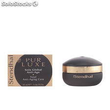 Stendhal PUR LUXE soin global anti-âge