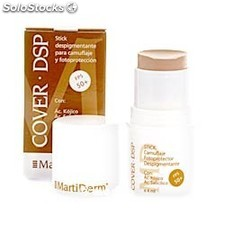 Stick Martiderm cover dsp despig f50+, 4 ml