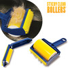 Sticky Clean Rollers Fusselrolle