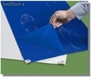Sticky mat, tapete quirurgico, tapete antibacterial