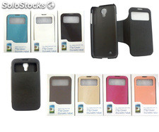 Stock accessori per cellulare