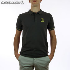 stock AVIREX polo uomo 200 pz. - € 5,90