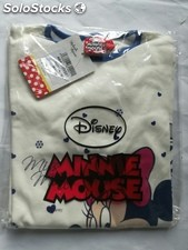 Stock bambino firmato Datch & Disney