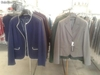 Stock Bekleidung Made in Italy - Foto 3