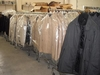 Stock Bekleidung Made in Italy - Foto 4