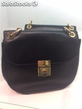 Stock bolsos Michael Kors