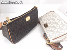 Stock borse michael kors