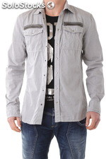 Stock Camicia Uomo Absolut Joy