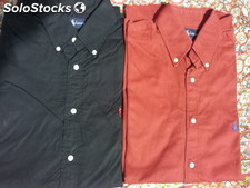 Stock Camicie Grif