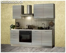 Stock CUCINE NUOVE made in italy varie misure - Offerta Speciale