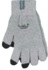 Stock de gants - Photo 1