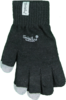 Stock de gants - Photo 3