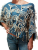 Stock de pulls made in italy - femme - Photo 2