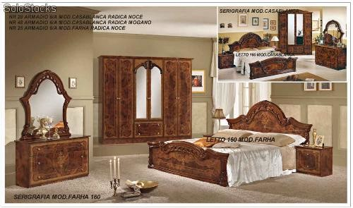 Stunning Camere Da Letto Online Pictures - acrylicgiftware.us ...