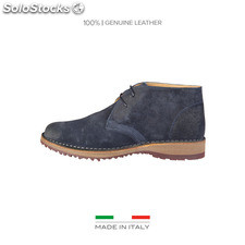 Stock di scarpe marca Made in Italy