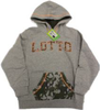 Stock enfants Lotto - Photo 2