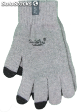 Stock guantes